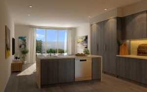 Living-Kitchen-CGI-02